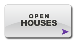 Find Open Houses